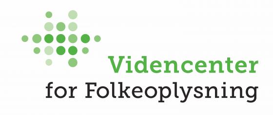 Vifo logo